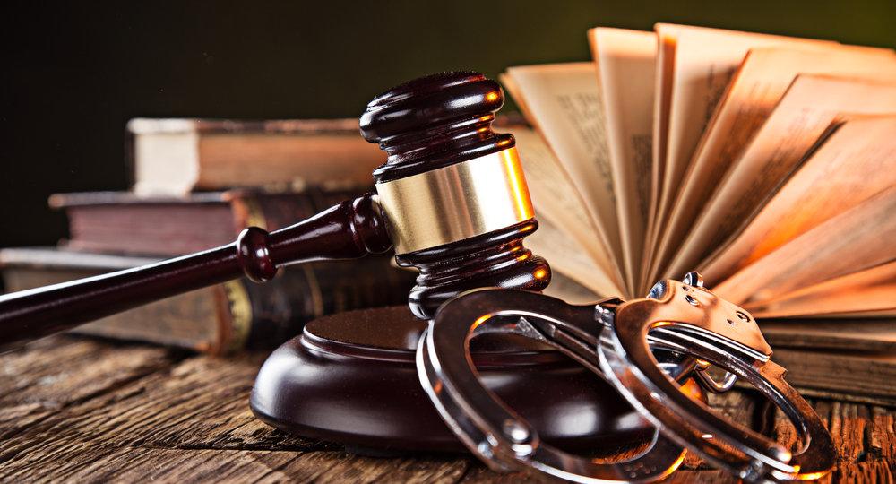 diritto penale frosinone