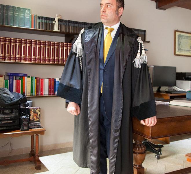 studio-legale-roma-2